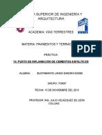 186284056-P10-PUNTO-DE-INFLAMACION-DE-CEMENTOS-ASFALTICOS.docx