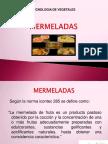 MERMELADAS DIAPO.ppt