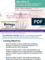 ppt-4-a complex-emergent-properties-in-biological-systems