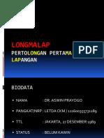 LONGMALAP