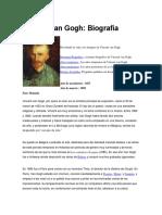 BIOGRÁFIA 16
