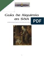 244716110-MERP-Rules-Alquimia-pdf.pdf