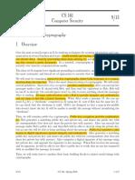 2.22.symmetric.pdf