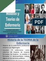 6-modelos-y-teorias-en-enfermeria 2016.pptx