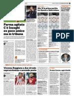 La Gazzetta Dello Sport 23-02-2018 - Serie B