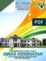 7271 Sulteng Kota Palu 2014