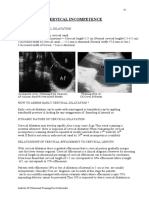 12 INCOMPETENT CERVIX.pdf
