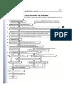 DIAGNOSTICO DE MOTOR TOYOTA 1KDFTV-2KDFTV.pdf