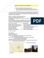 297487551-case-study-of-vocational-school.pdf