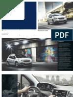 2008-doi-esp-v3-layout-1.138582.pdf