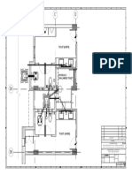 ALL FLOOR PLAN PRINT ph-DRAINAGE.pdf