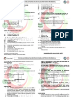 ESQUEMAS JURISDICCION VOLUNTARIA LIC. LUIS POSADAS.pdf