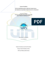 MUHAMMAD ARIF RAHMAN-FKIK.pdf