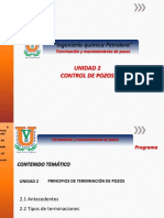 controldepozos-170705202208