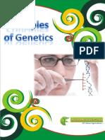 Principle-of-Genetics.pdf