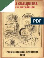 Virgilio Díaz Grullón - Un día cualquiera.pdf