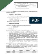 PT - EXECUTIE PARDOSELI.doc