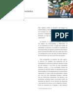 09_Cap05.pdf