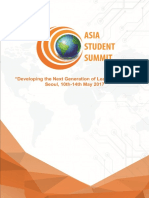 Asia Student Summit 2017 - Guidebook.pdf