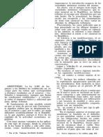 OMEBAa1.pdf