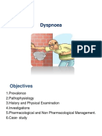Dyspnea (en)