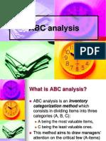 ABC analysis1234.pptx