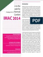 Introduction_IMAC2014.pdf