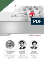 Counterpoint Webinar Slides_(Smartphones in 2014)_Feb24 2015