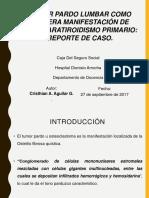 CC-163 - PPT