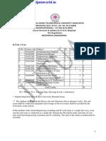 jntu anantapur joining regulations