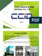 CCID Profile V1.2