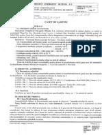 Caiet de sarcini Sistem  monitorizare.semnat.pdf