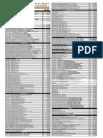 PC 30 Januari 18.pdf