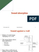absorption bcms