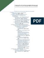 Decreto Legislativo de 26 de Junio de 1991 Que Aprueba La Ley de Hacienda Publica Valenciana