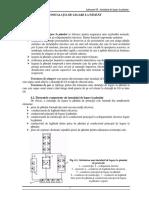 Instalatia de legare la pamant.pdf