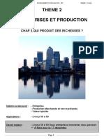 THEME  2 QUI PRODUIT DES RICHESSES.pdf