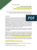 Artículo - Richard - Revisado 17-02-18 - Manuel (1)