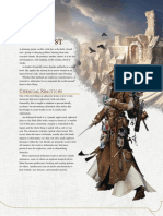 Alchemist.pdf