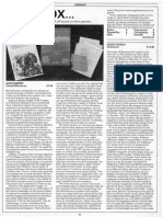 1983-07 1st ed review (WD #43)