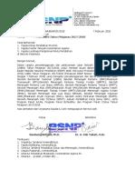 (0091) Pengantar POS USBN Tahun 2018 - Dinas Provinsi.pdf