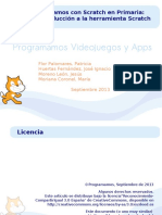 Tutorial Scratch.pdf