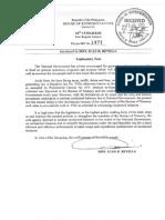 HB01471.pdf