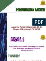 3 Media Bakteri-done