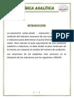 informe N° 6.1
