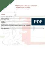 le-corbusier-muestra.pdf