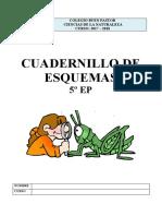 Ciencias naturales_esquemas_y_respondones_5primaria-2017-18.pdf