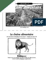 Raz Lf07 Foodchain French