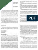 pp vs lacson 2