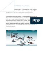 Megafonia Alta Impedancia- Linea 100V